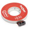Zettlex IncOders低温编码器