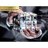 南宁影视制作方企业宣传片制作视频动画制作拍摄