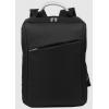 定制礼品广告箱包袋可定制logo背包手提袋定做