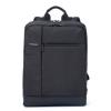 按要求定做背包商务礼品广告双肩包电脑包定制