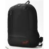 商务馈赠礼品背包广告双肩包可加logo电脑包定做