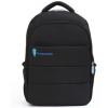 背包出差背包双肩包电脑包定制馈赠礼品背包