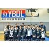 ybdl篮球培训加盟怎么样