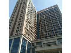 南宁鼎美万豪酒店公寓,26万一套,50年稳定收益