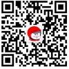 Coinpiex- 首家数字货币期货平台招合作伙伴