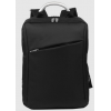 定制箱包可加logo 各种登山包定做订制户外箱包定做背包