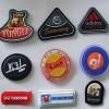 服装辅料增塑剂商标胶章增塑剂玩具制品增塑剂