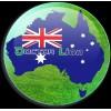 澳洲进口澳洲博士宠物(狗,猫)粮,OEM代加工
