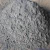 鹤山磨灰|粉煤灰|复合灰选江门永裕磨细砂厂