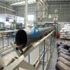 曲靖耐高压超高管工程案例