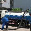 宁波高桥镇清理化粪池抽粪