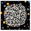 9月8日北京举办张文义六四脉诊学习班