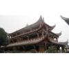 重庆市山地园林仿古建筑工程集团有限公司