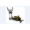 JLK-802B山东丰航健身器材直销家用椭圆机健身车