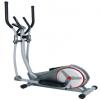 JLK-802山东丰航健身器材直销轻商用椭圆机健身车