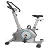 JLK-804山东丰航健身器材直销磁控健身车