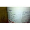 德国汉高水性压敏胶包装盒便利贴用3141