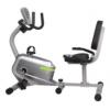 JLK-805山东丰航健身器材直销卧式健身车
