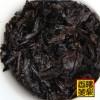 畅鼎香茶叶 云南普洱茶七子饼2012年陈香珍藏普洱熟饼茶