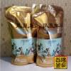 畅鼎香茶叶清香型凤凰单从黄枝香单枞单丛茶潮州乌龙茶叶500g