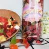 小懒猪樱桃味水果茶夏季热销酸甜美味
