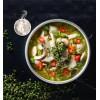 好吃的快餐加盟|酸菜鱼米线加盟|快餐加盟费用