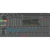 Coinpiex数字货币期货交易所全国招商全球第一家代理机制