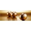 期货黄金交易使用什么交易软件?怎么选择交易平台?