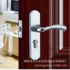 揭阳不锈钢门锁,揭阳不锈钢执手锁,室内门不锈钢锁