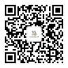V尚(唯尚)化妆美学课堂明星造型师团队