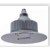 BAD91-高效节能免维护LED防爆灯