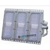 BAT101-高效节能免维护LED防爆泛光灯