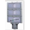 BAD101-高效节能免维护LED防爆马路灯