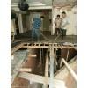 石家庄复式楼阁楼隔层钢结构商铺二层别墅改造浇筑混凝土楼板楼梯