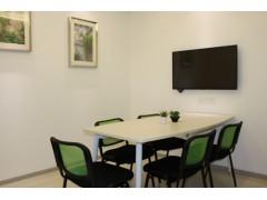 佛山纯写字楼 小面积可注册办公室