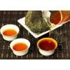 红茶与黑茶的区别,不是一两句能说清的!