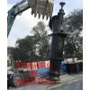 天津雨辰 大流量 高扬程潜水泵大型轴流泵