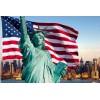 移民美国条件各国移民监对比要知道的维持大国身份居住条件!