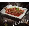 烤鱼加盟_鱼来鱼旺致力打造中国代表性鱼文化主题餐厅