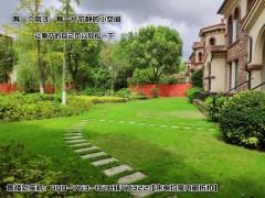 【上海】【奉贤】【景源名墅】-买房和出名一样要趁早