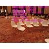 天津宴会椅租赁,折叠椅租赁,洽谈椅租赁,酒吧椅租赁,餐椅租赁