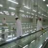 珠海GMP医疗净化车间 药品洁净室