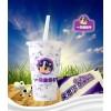 四川泸州一只酸奶牛加盟费要多少钱