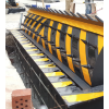昌平区安装翻板阻车路障机厂家