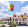 开个速8酒店需要多少钱