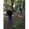 新西兰南岛户外探险旅游 私人定制