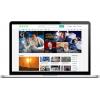 视频网站定制开发,视频系统程序,视频点播源码