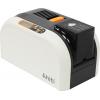 HITI cs220e证卡打印机,自助发卡机,可视卡打印机