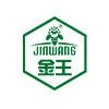 北京金王保健产品有限公司全国火爆招商中