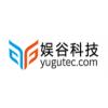 娱谷科技聚合API支付系统oem贴牌